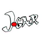 J-Car Сакура