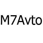 M7Avto