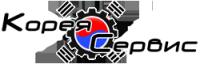 """Авторазбор """"Корея-Сервис"""""""