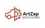 АртЗап (ArtZap)