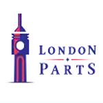 London-parts