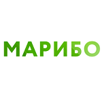 """Авторазбор """"Марибо"""""""