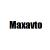 Maxavto
