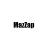 MazZap