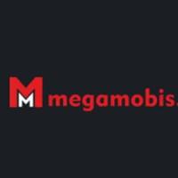 """Авторазбор """"MegaMobis"""""""