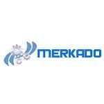 Merkado