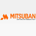 MitsuBan