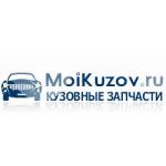 Мoikuzov