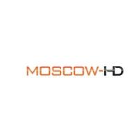 """Авторазбор """"Moscow-HD"""""""
