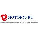 Motor70