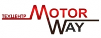 "Авторазбор ""Motor Way"""