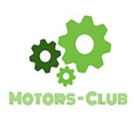 """Авторазбор """"Motors-club"""""""