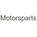 Motorsparts (Дзержинского)