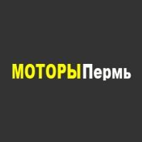 """Авторазбор """"МоторПермь"""""""