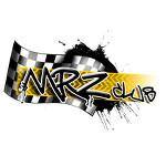 MRZclub