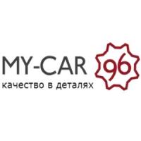 """Авторазбор """"ООО МАЙ-КАР96"""""""
