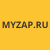 myzap.ru