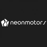 "Авторазбор ""Neonmotors"""