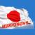Nippondvs