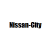Nissan-City