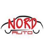 Норд Авто