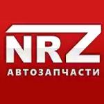 """Авторазбор """"ООО Некст Райзен"""""""