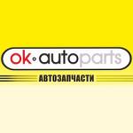 "Авторазбор ""OK-autoparts"""