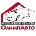 """Авторазбор """"Олимп Авто"""""""
