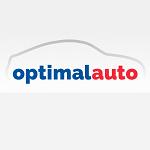 OptimalAuto