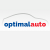 OptimalAuto