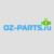 Oz-parts.ru