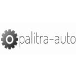 Палитра-авто