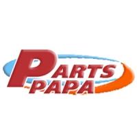 """Авторазбор """"Papa Parts"""""""