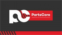"Авторазбор ""PartsCore.ru (АвтоЗАПЧАСТИ)"""