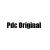 Pdc Original