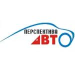 Перспектива-авто на Космонавтов
