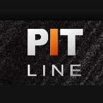 Pit line