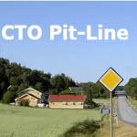 СТО Pit-Line