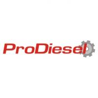 """Авторазбор """"ProDiesel"""""""