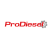ProDiesel