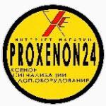Proxenon24