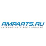 RMParts ru