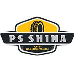 PS-shina
