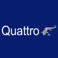 """Авторазбор """"Quattro (Северо-запад)"""""""