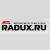 Радукс-авто