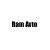 Ram Avto