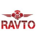 "Авторазбор ""Ravto"""