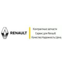 "Авторазбор ""Авторазбор Renault"""