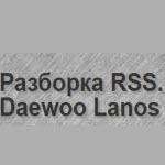 Разбор RSS