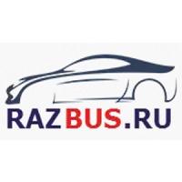 """Авторазбор """"RazBus"""""""